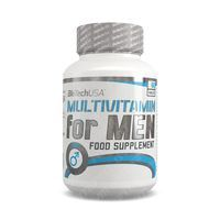 Multivitamin for Men (Men's Performance)