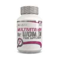 Multivitamin for Women (Women's Performance)