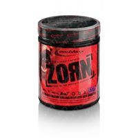 Zorn® powder
