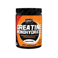 Creatine Monohydrate 100% Pure